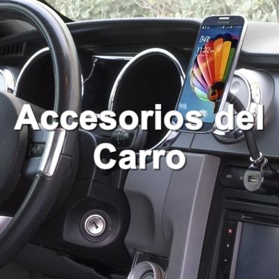 Accesorios-del-Carro-1.jpg
