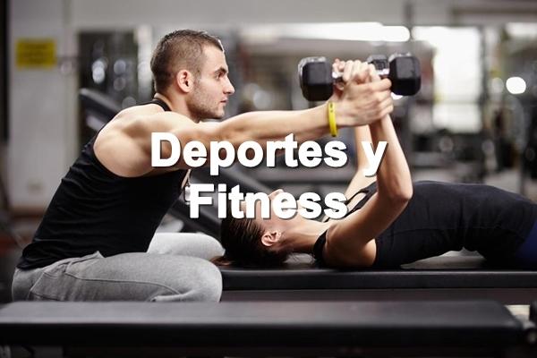 deportes-y-fitness-1.jpg